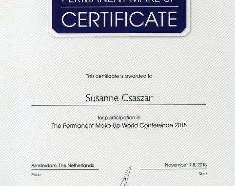 Csaszar _Zsuzsanna_PMU2_nouveau_contour