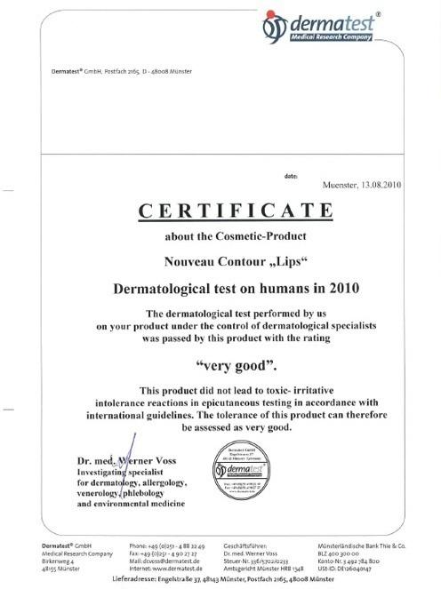 100816 Dermatest NC Lips