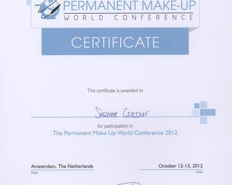 PMU_conference_2012_nouveau_contour