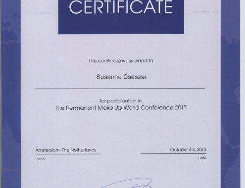 PMU_diploma_Csaszar_Zsuzsanna_nouveau_contour