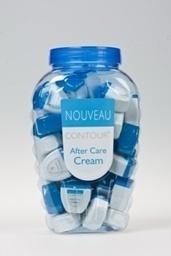 after_care_krem_nouveau_contour