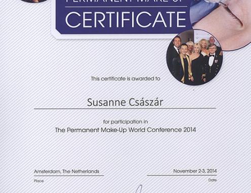 diploma csaszar zsuzsanna 2014