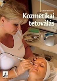 kozmetikai_tetovalas_konyv_nouveau_contour